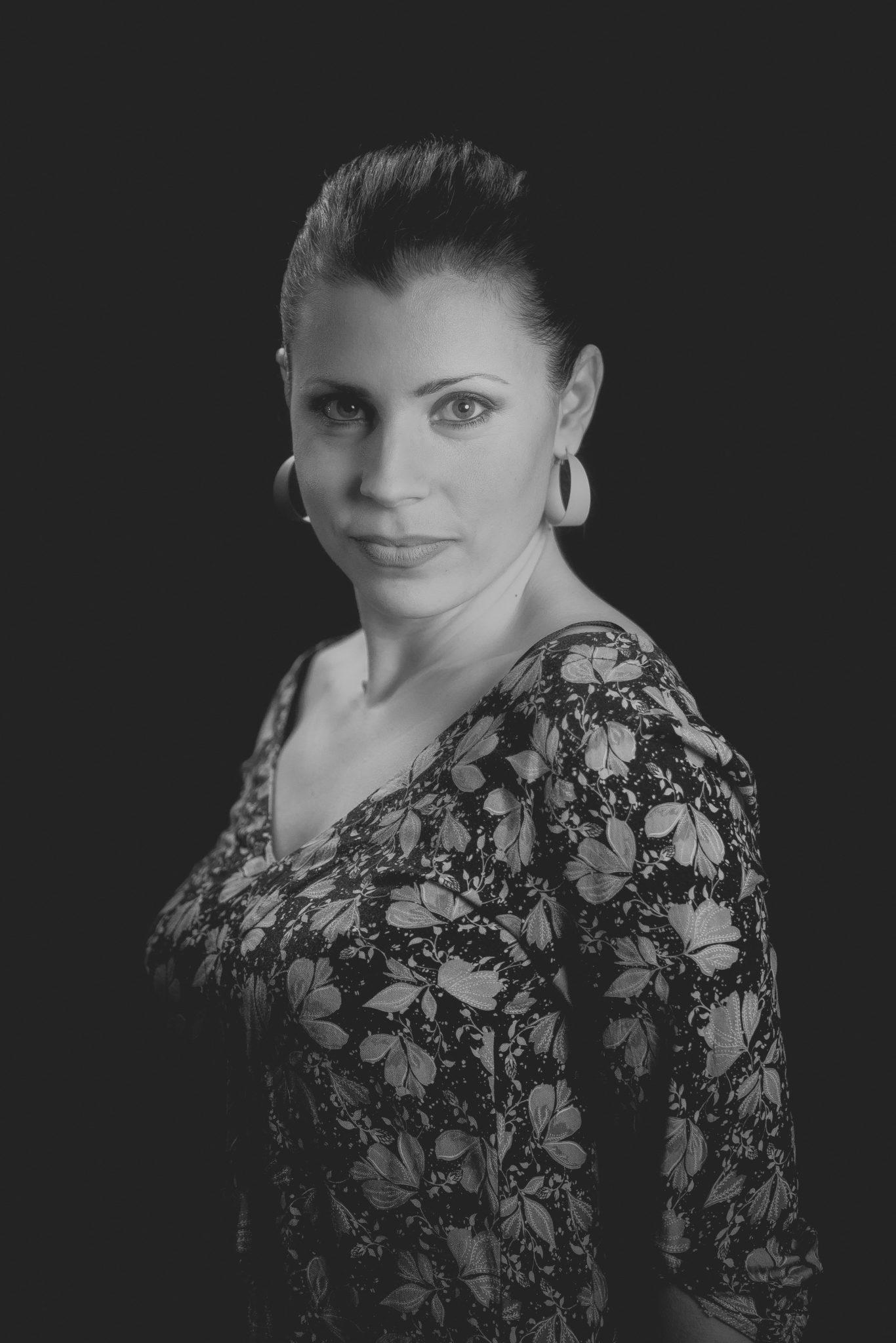 Aurelie Olivier-711