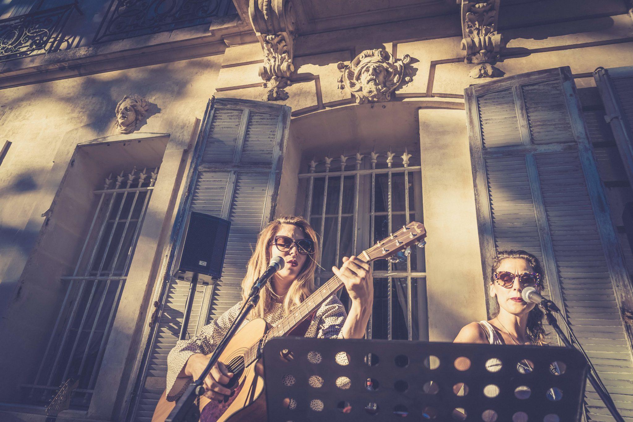 Caroline et Renaud-2875