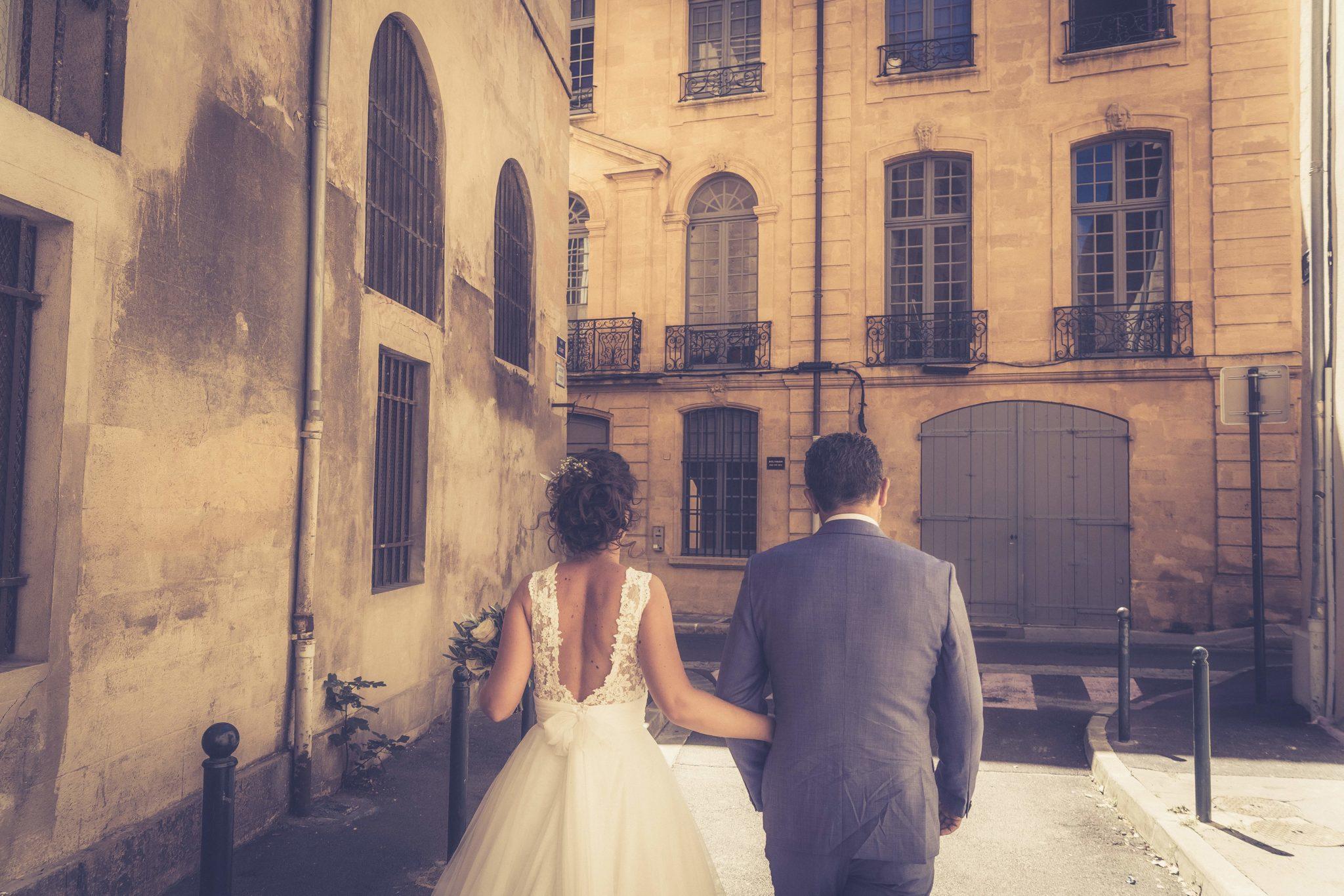 Caroline et Renaud-869