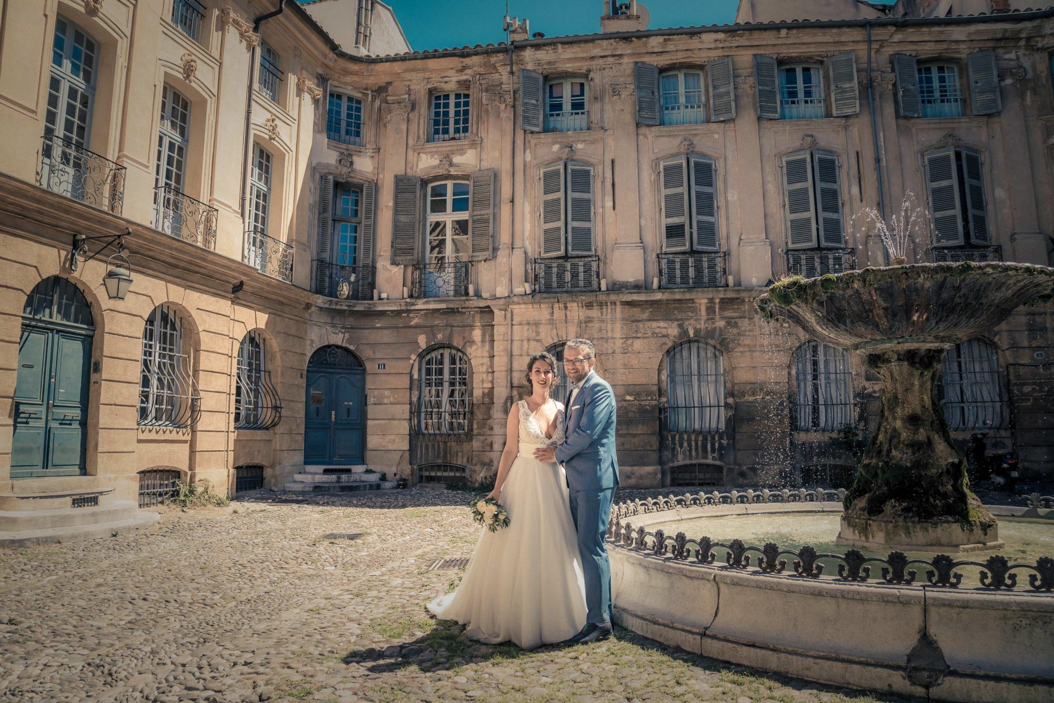 Caroline et Renaud-989-2